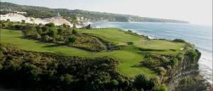 Sports-golf-balangan