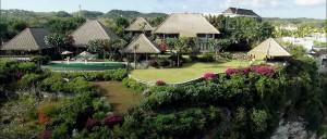 aerial-villa-bingin