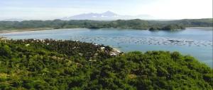 lombok-hills